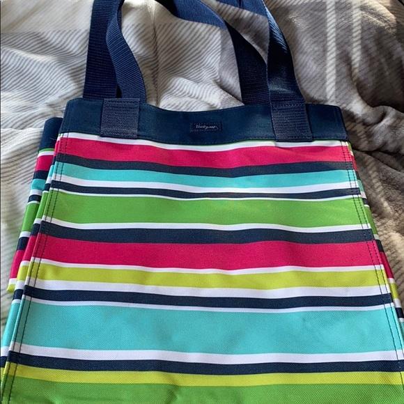 Thirty One Bag Tote🕶